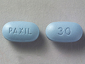 interaction between amitriptyline and pregabalin