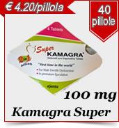 Kamagra Viagra 100 mg